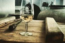 WWL on Instagram