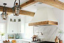 Kuchnia / Dekoracja i wyposażenie kuchnii