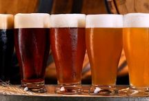 Beer Bars / If it's pinned here, and you are in the vicinity, do yourself a favor and visit... / by Brew Fiend