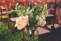 Bryllup (Marthe)