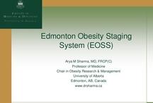 Dr Sharma's Obesity Slides