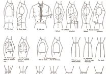 Garment Sewing Tutorials / by WeSewRetro