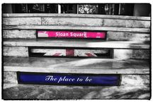 #SloanSquare - The Place to Be / Moderto Risto Pub inglese nel cuore di Milano, nato da un'idea di John Peter Sloan.   www.sloansquare.it