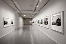 Exposiciones fotograficas