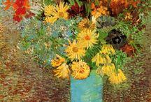 Vincent 1887