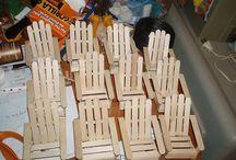 craft stick