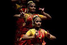Ethnic Dance Festival / by Yehudit Steinberg M.Ed.