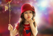الإمارات العربية / cute girls photos : http://www.photosgirls.com