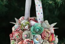 Paper neatness / by Niki Manning