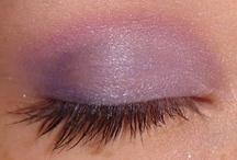 makeup / by Stephanie Renee