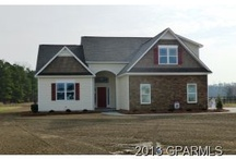Homes For You / Homes priced to sell...with location, condition and terms in consideration.