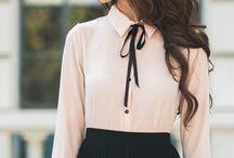 Uniform swissbel
