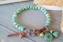 beautiful diy jewelry to make / DIY jewelry
