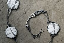 Jewelry (Necklaces)