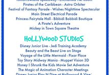 Disney.♡♡♡♡♡