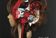 cny n japanese