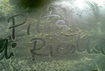 """La """"Pitta"""" di ricotta - Video ricetta"""