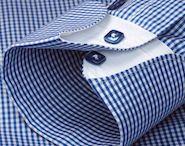 cuff designs