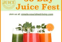 Juice festing 40 days straight ✌️!!