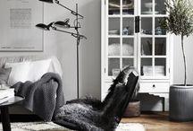 Ikea Livingroom!