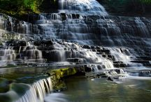 :: places to go, places to see in ontario