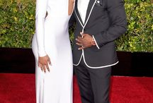 What would Kevin Hart Pin? / Kevin Hart's  Wedding Pinterest board - Ride Along 2