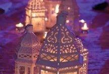 lanterns voor school