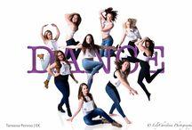 Dance / Dance, Dancers