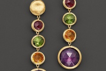 Women's Earrings / Find a great selection of women's earrings at Keller & George Jewelers in Charlottesville, VA. Shop for stud, hoop, clip-on and more.