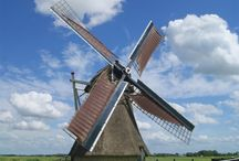 Gem. Menaldumadeel / Toerisme & recreatie.  Revital - Uit in Nederland.  www.revital.nl