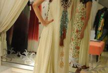 Traditional wear / shalwar kameez
