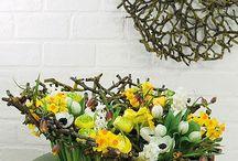 arte fiori