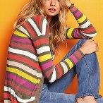 Clothes I Love / by Melissa Haen