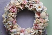 wreathe♡