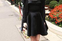 Emma Stone. / #EmmaStone