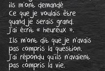 dictons proverbes
