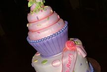 Princess 1st Birthday ideas