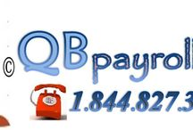 QB Pay Roll Help.. / The #Quickbooks is the #most #common words #used by the #prestigious #specialists and by the #world's #famous top 100 #corporates. #Call #QBpayrollhelp @ +1.844.827.3817.