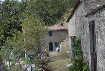 case di montagna - chalet e baite