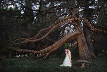 Kerr Kearns Wedding!