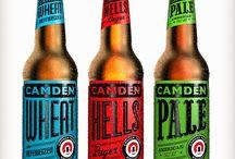 Beer / Beer Designs