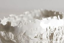 Ceramics / by Melissa Anderson