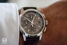 iwc-ingenieur-chronograph-vintage-editions-7771