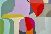 Marion Griese Paintings