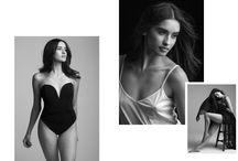 | photo test shoot models |