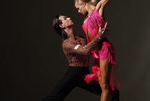 _ dance ♡