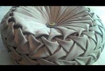 Videos & tutorials /   Diy instuctions
