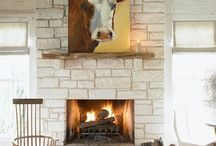 Awesome Cow Art
