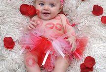 Fotos Bebé