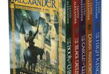 Great reads for middle schoolers